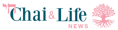 Chai and Life News Logo